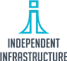 Independent Infrastructure Limited